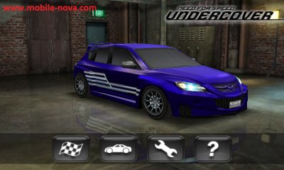 http://maemoworld.ru/blog/wp-content/uploads/2010/11/Need-for-Speed-Undercover.jpg